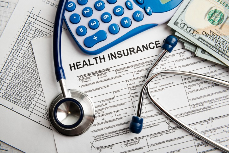 11 Jobs with Great Health Insurance Benefits without a Degree