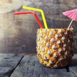 alexkich/Shutterstock.com