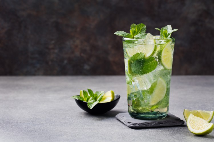 7 Best Cocktail Making Classes in NYC
