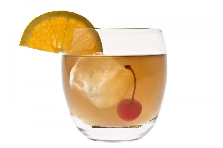 Good Mixed Drinks For Diabetics