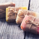 15 Handmade Items and Crafts in High Demand