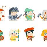 Meilun/Shutterstock.com