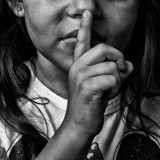 These 7 Child Sex Trafficking Statistics in the US Will Make Your Blood Boil