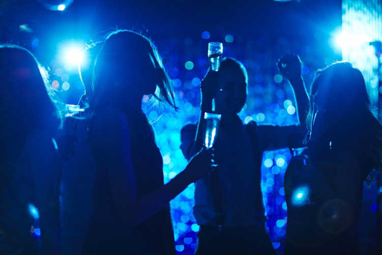 11 Most Expensive Night Clubs in America