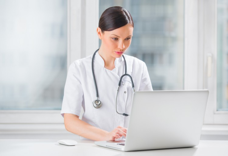 16 Types of Healthcare Jobs in the Medical Field That Pay Well