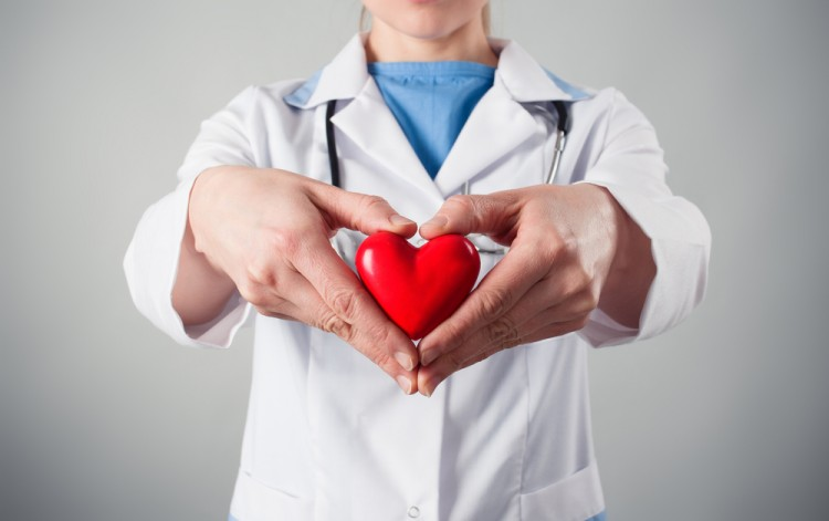 20 Biggest Influencers in Healthcare