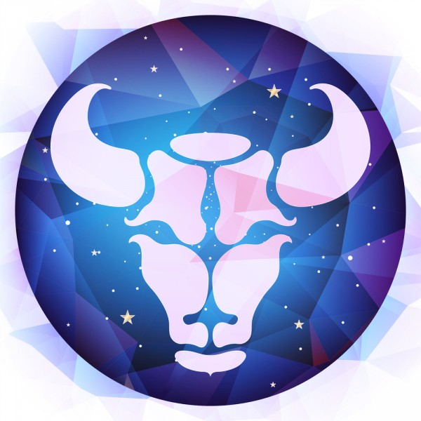 6 Most Sexually Active Zodiac Signs