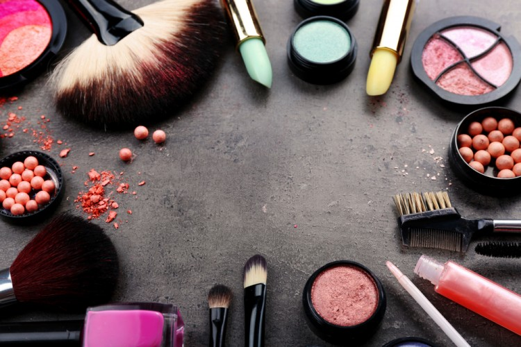 11 Most Expensive Makeup Brands in the World