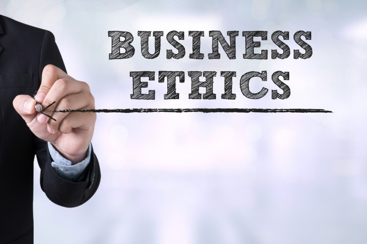10 Most Ethical Companies In The US