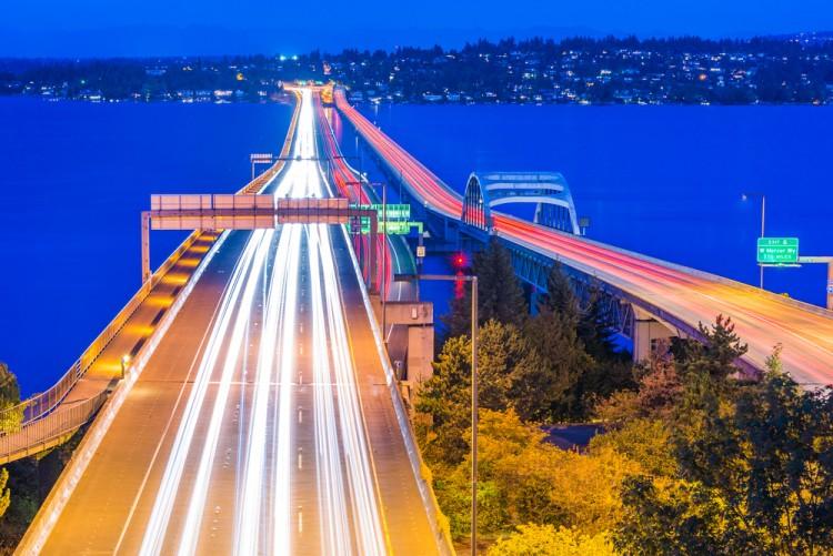 Top 10 U.S. Cities for Green Companies