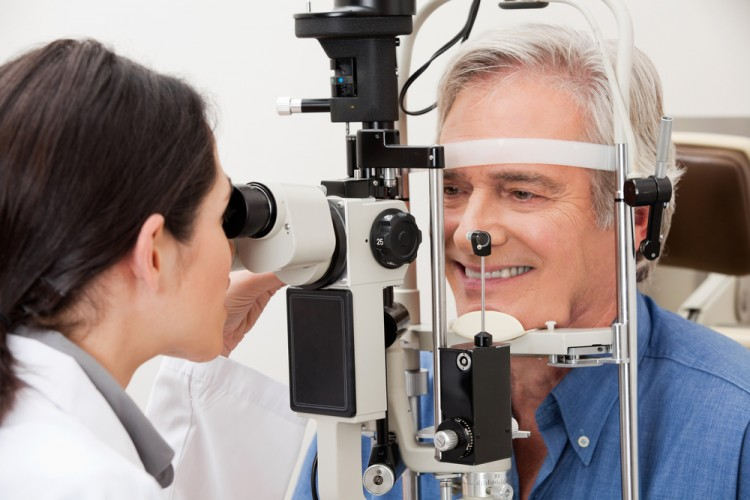 7 Highest Paying Countries For Optometrists - Insider Monkey