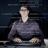 nullplus/Shutterstock.com