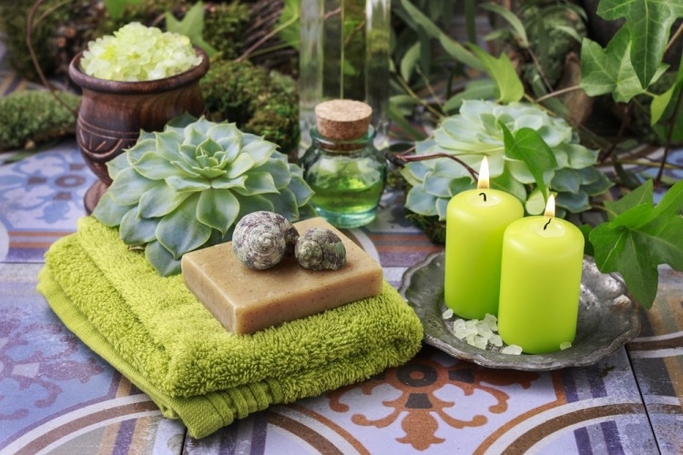 Best Selling Yankee Candle Scents in 2018
