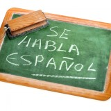 5 Best Spanish Language Classes in NYC