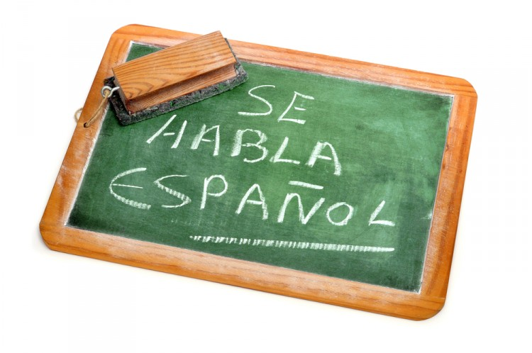 Easiest Languages to Learn for Spanish Speakers