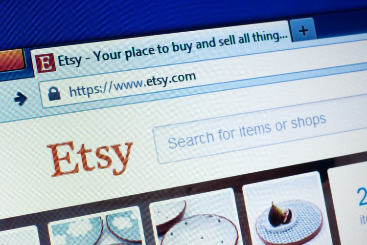 10 Most Profitable Etsy Shops in 2017