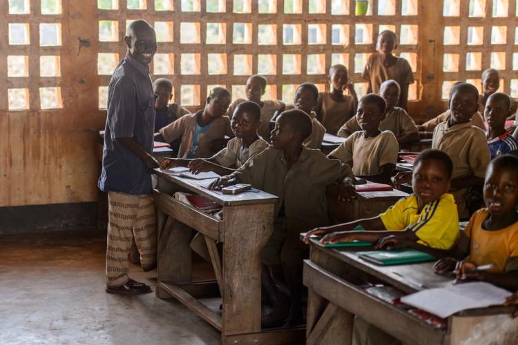 8 Summer Teaching Jobs Abroad For Certified Teachers