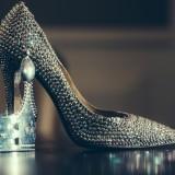 Volodymyr Tverdokhlib/Shutterstock.com