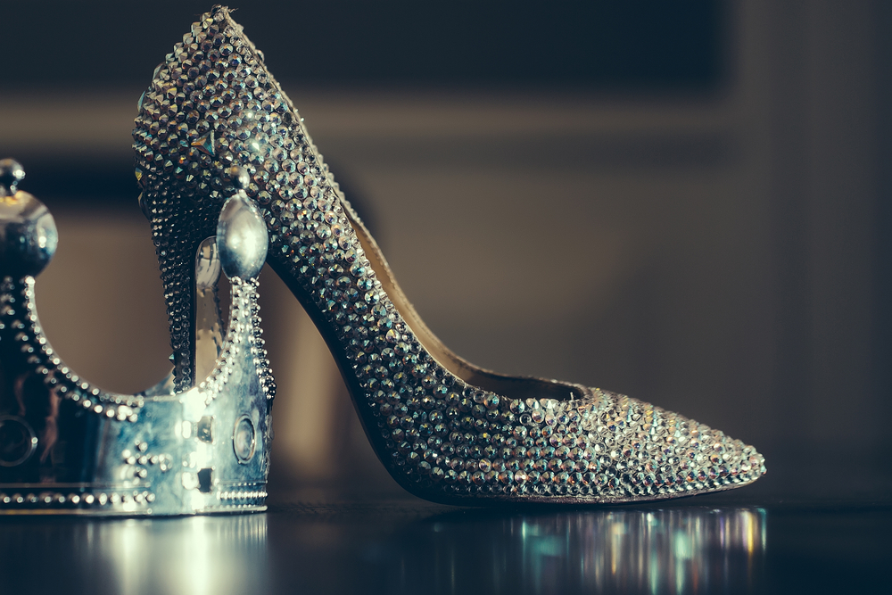 b1c333199ce4a 25 Most Expensive Shoes in the World - Insider Monkey