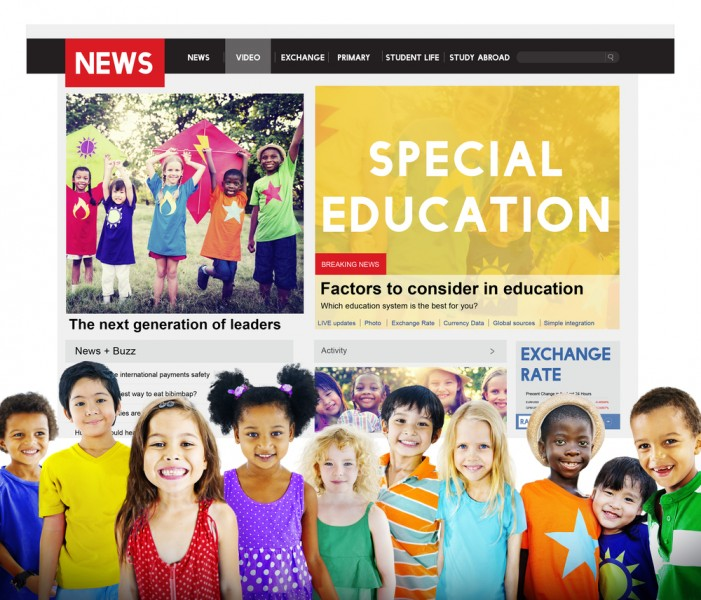 10 Best Blogs for Special Education Teachers