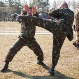 Hardest to Easiest Military Boot Camps
