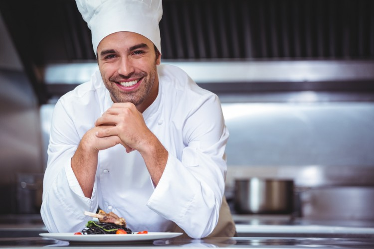 10 Highest Paying Countries for Chefs
