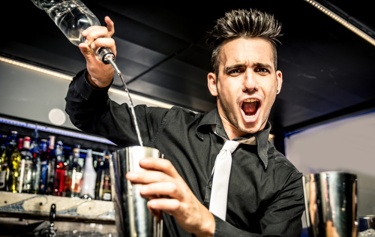 Best Mixology Classes in Manhattan