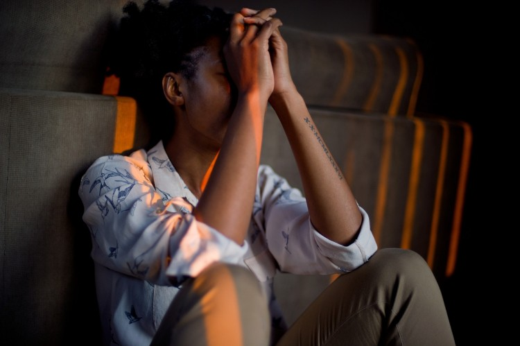 15 Biggest Countries Where Domestic Violence is Legal