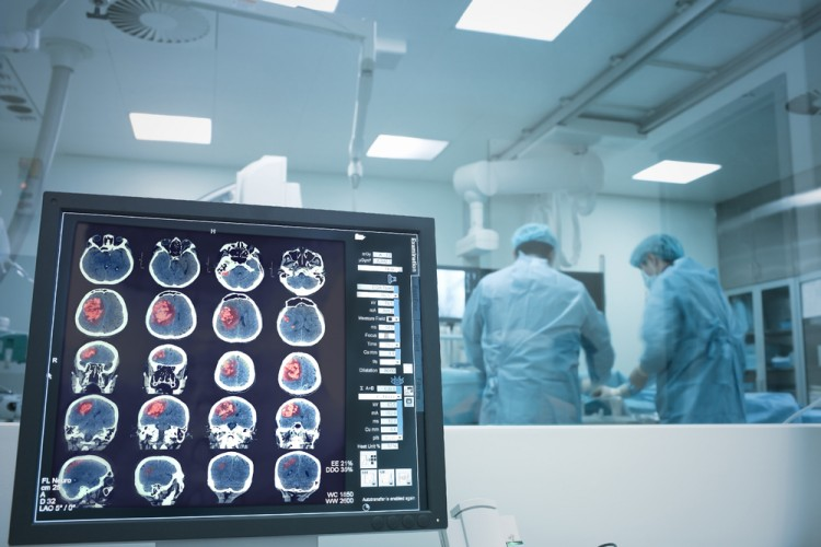 10 Best Neurosurgery Residency Programs in America