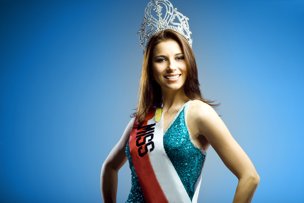 do beauty pageants do more harm than Best answer: i have a few suggestions for you obviously the beauty part would be a starting place it is cliche, and probably the weakest of points pageants teach not only the contestants, but also the viewers that physical beauty should matter, if you want to succeed.