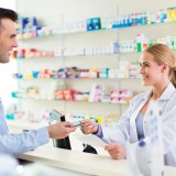 easiest countries to get oxycodone prescribed