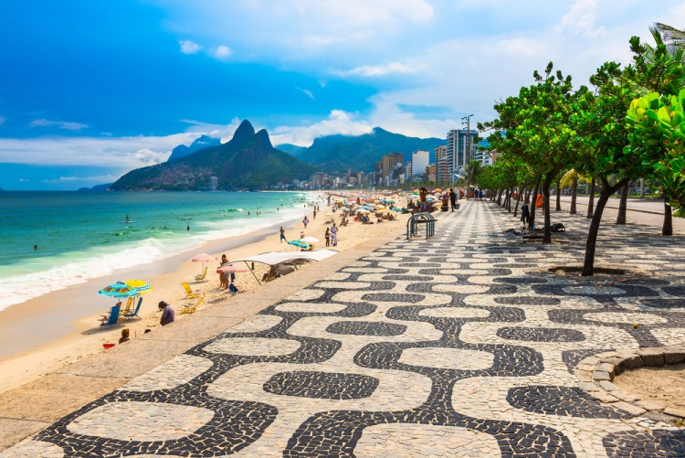 10 Best Places to Retire in Brazil