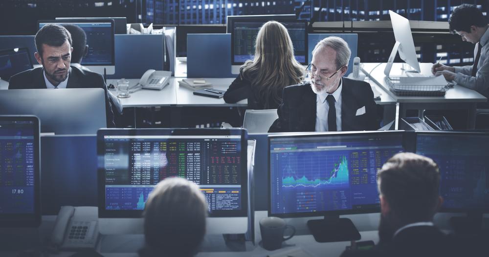 Hedge Fund and Insider Trading News: David Rosen, Bill Ackman, Jana Partners, Magnetar Capital, Millennium Management, Alden Global Capital, Americas Car-Mart, Inc. (CRMT), Restaurant Brands International Inc (QSR), and More
