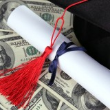 Best College Graduation Gifts for Son