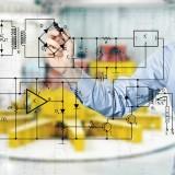 ronstik/Shutterstock.com
