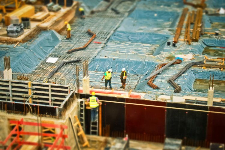 construction-1491693_1920