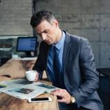 Dean Drobot/Shutterstock.com