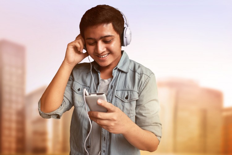 Best Smartphones For Music Lovers in India