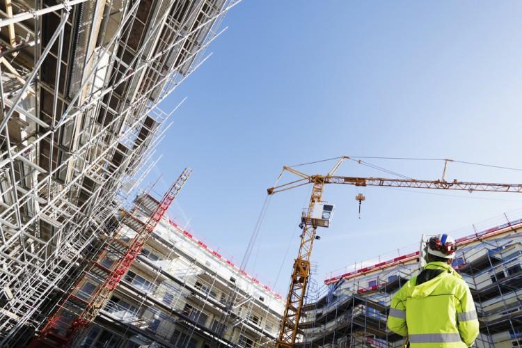 12 Biggest Civil Engineering Companies in Europe