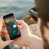 Georgejmclittle/Shutterstock.com