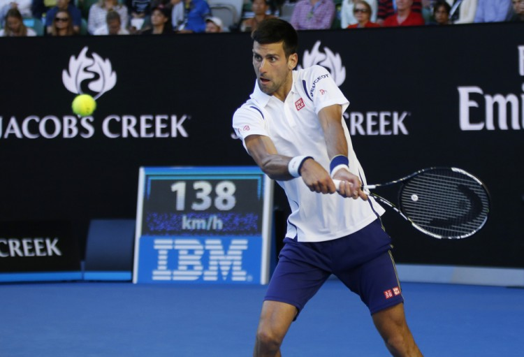 15 Most Successful Countries in Tennis