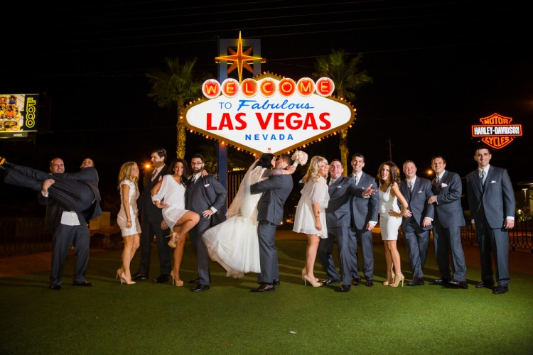 Top 24 Hour Walk In Wedding Chapels in Las Vegas