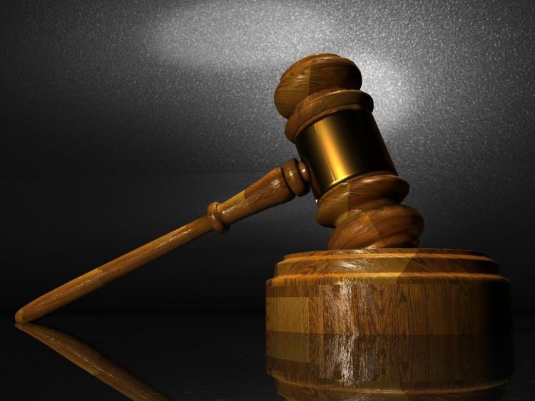 law-1063249_1920