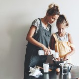 8 Family Cooking Classes in NYC