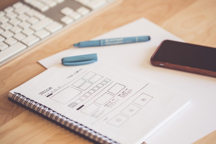25 Best States For Commercial and Industrial Designers