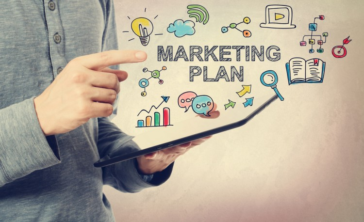 10 Inexpensive Marketing Campaign Ideas For Small Businesses