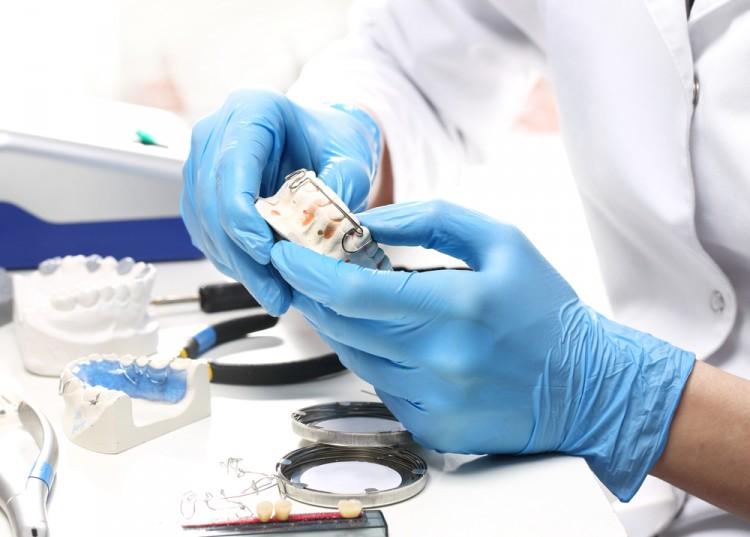 10 Best Pediatric Dentistry Residency Programs in the United