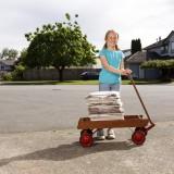 Michael Courtney/Shutterstock.com