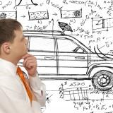 Andrey Burmakin/Shutterstock.com