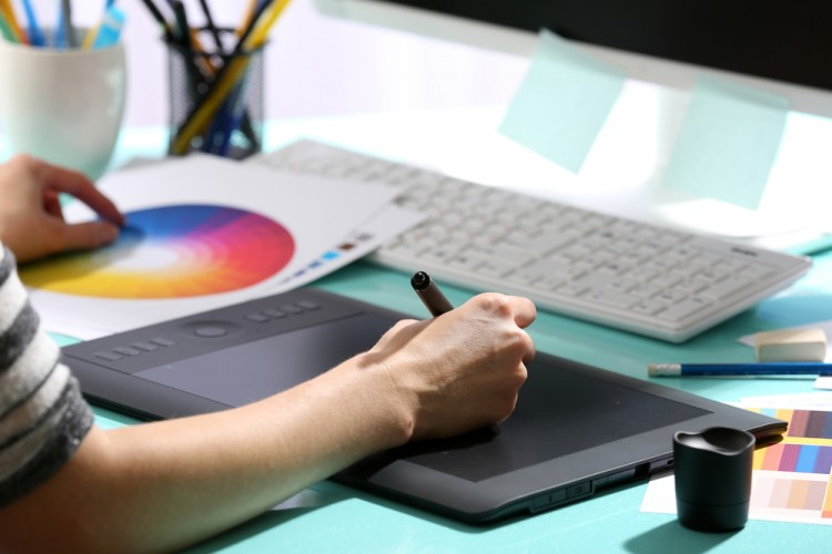 6 Easiest Free Animation Software for Beginners